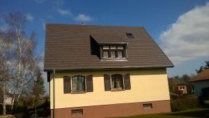 chantier-bergholtz-tuiles-mecaniques-brunes