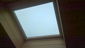 velux-finition-lambris-fileminimizer